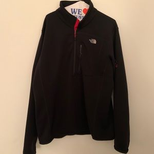 The North Face Men's Summit Series Pullover